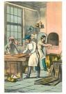 A.N.B.  -  Bakkers - Postcard -  1C1877-1
