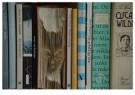 Winnie de Keizer (1959)  -  Untitled - Postcard -  2C0070-1