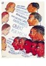 Charlotte Salomon (1917-1943)  -  Amadeus - Postcard -  A10117-1