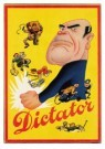 -  Gezelschapsspel Luctor Rot - Postcard -  A10478-1
