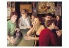 Kik Zeiler (1948)  -  La Notte - Postcard -  A10521-1