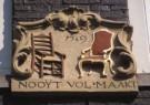 -  Nooyt Volmaakt - Postcard -  A10596-1