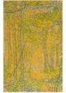 Mies Elout-Drabbe (1875-1956)  -  De manteling - Postcard -  A10733-1