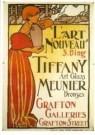 Frank Brangwyn (1867-1956)  -  Affiche - Postcard -  A10834-1