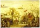 Marius Bauer (1867-1932)  -  Jaipur, 1906 - Postcard -  A11087-1