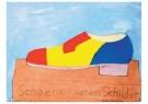 Klaas Gubbels (1934)  -  Klaas Gubbels - Postcard -  A11360-1