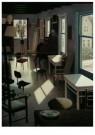 Kik Zeiler (1948)  -  De Maandag - Postcard -  A11446-1