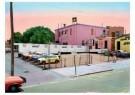 Tracey Moffat (1960)  -  first jobs, car parking - Postcard -  A11506-1