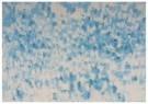 Edgar Fernhout (1912-1974)  -  Winter, 1961 - Postcard -  A11635-1