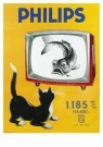 Elvinger,  -  PHILIPS - Postcard -  A11812-1