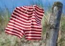 Anoniem,  -  'Zwembroekje' zoals tentoonges - Postcard -  A12102-1