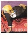 Siegfried Woldhek (1951)  -  Sigmund Freud - Postcard -  A12226-1