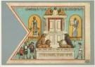 S.T.Vlaggetje  -  vlaggetje v. S.T. - Postcard -  A1872-1