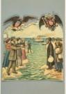 -  Poëziepl/ Amer. verw/ J.H.M - Postcard -  A1881-1