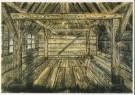 Anselm Kiefer (1945)  -  Notung - Postcard -  A1991-1