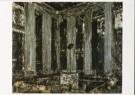Anselm Kiefer (1945)  -  Dem unbekannt.Maler - Postcard -  A1992-1