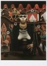 Pyke Koch (1901-1991)  -  De schiettent - Postcard -  A2033-1