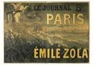 Théophile Steinlen(1859-1923)  -  Le Journal - Postcard -  A22184-1