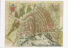 Joan Blaeu (1598-1673)  -  Joan Blaeu/Amsterdam/Art prom. - Postcard -  A2383-1