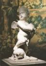 Rombout Verhulst (1624-1698)  -  R.Verhulst / Grafbeeld.HGM - Postcard -  A2487-1