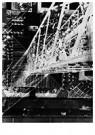 Laszlo Moholy-Nagy (1895-1946) -  Berliner Funkturm - Postcard -  A25003-1