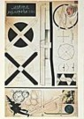 Nikolaj Sokolov (1903-1990)  -  Sokolov/ Hotel for ..(facade) - Postcard -  A2820-1