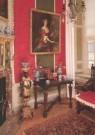 -  Kabinet koningin Mary - Postcard -  A3638-1