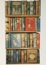 Anoniem  -  Late nineteenth & early twentieth century children - Postcard -  A4285-1
