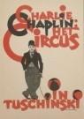 Stefan Schlesinger (1896-1944) -  Chaplin, Het Circus, 1928 (affiche) - Postcard -  A4791-1