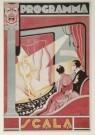 J.H.A. Peels (1896-1970)  -  J.H.A. Peels/Haags Scalath/HGA - Postcard -  A5178-1