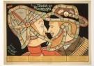 E.G.Schlette  -  E.G.Schlette/Boer&Rooineksp./L - Postcard -  A5313-1
