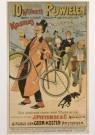 P.J. van Geldorp (1872-1939)  -  Untitled - Postcard -  A5493-1