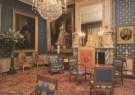 Anoniem  -  Salon van Koning Willem I/LOO - Postcard -  A6014-1