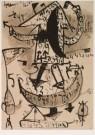 Eugene Brands (1913-2002)  -  E. Brands/Z.T./CMA - Postcard -  A6276-1