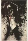 Serge Vandercam (1924-2005)  -  S.Vandercam/Papier dechire/CMA - Postcard -  A6278-1