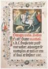 Otto van Moerdrecht  -  O.v.Moerdrecht/mini Joris/KHA - Postcard -  A6448-1
