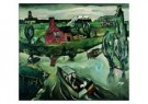 Reimond Kimpe (1885-1970)  -  De dry Leye - Postcard -  A7429-1