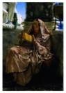 Sir L.Alma-Tadema(1836-1912)  -  Proza - Postcard -  A7485-1