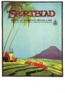 Jan Lavies (1902-2005)  -  Jan Lavies/Het Sportblad - Postcard -  A7632-1
