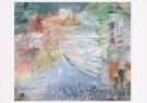 Raoul Dufy (1877-1953)  -  R.Dufy/The Allegory of Electri - Postcard -  A7770-1