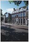 -  Drostenhuis,Nwe vleugel   /SMZ - Postcard -  A7955-1
