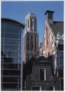 Anoniem,  -  Peperbus,St.Mus.Zwolle    /SMZ - Postcard -  A7957-1
