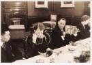 Erich Salomon (1886-1944)  -  E.Salomon/Indische vorsten - Postcard -  A8008-1