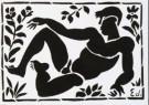 Eddy Varekamp (1949)  -  E. Varekamp/Heer - Postcard -  A8044-1