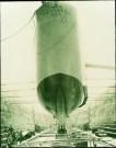 Anoniem  -  Keiz.jacht Meteor IV - Postcard -  A8185-1