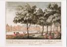 Johannes v. Call (1656-1706)  -  J.van Call/Viervoudig/KB - Postcard -  A8235-1