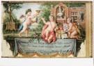 Egbert Philip van Visvliet 1  -  E.P.van Visvliet/KB - Postcard -  A8237-1
