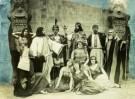 Anoniem,  -  Herodias - Postcard -  A8342-1