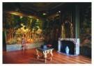 I. Baert  -  Interieur - Postcard -  A8911-1