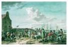 H. Roosing  -  De aftocht van de Br - Postcard -  A8932-1